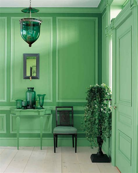 green room green rooms martha stewart
