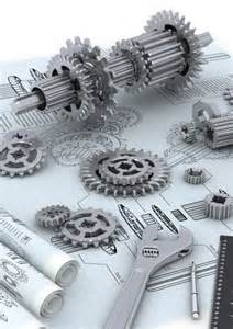 Blueprint Drawing Software design systems inc mechanical engineering services
