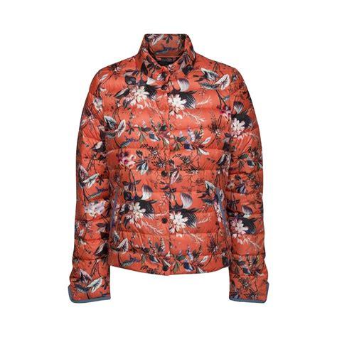 Flower Jaket P buy ilse jacobsen floral jacket collen clare
