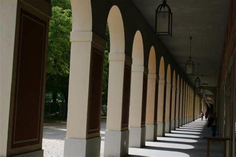 englischer garten münchen welche u bahn hofgarten am odeonsplatz staatskanzlei und residenz
