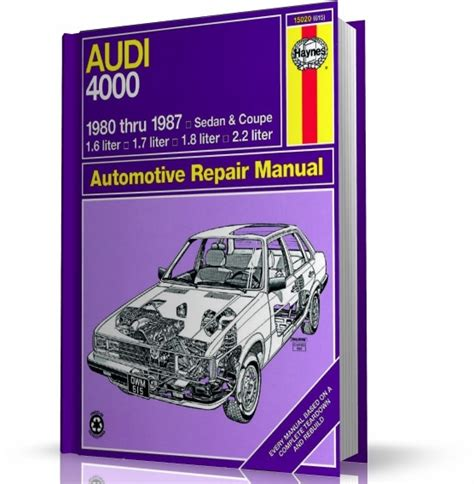 service manual free download 1987 audi 4000 service manual how to remove 1985 audi 4000s