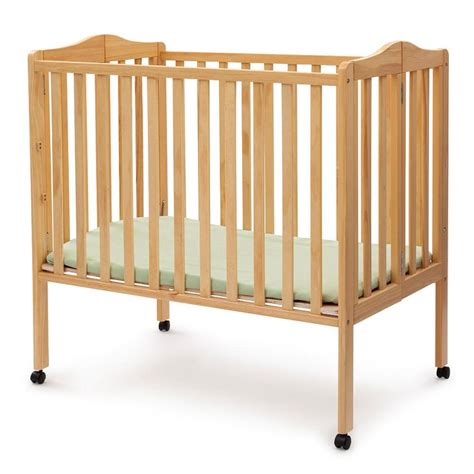 Mini Crib Babies R Us Alpha Mini Rocking Crib Cherry Mini Cribs Babies R Us