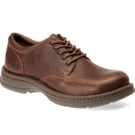 oxford shoes with born ii lace oxford shoes 652986 casual shoes at