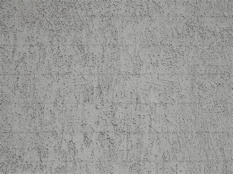 grey wall texture paper backgrounds gray stucco wall texture