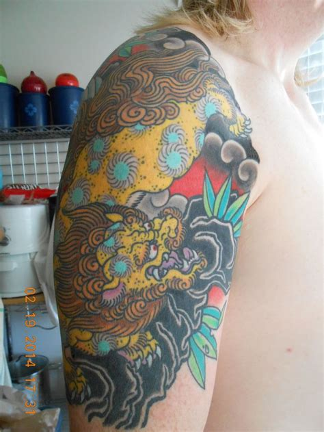 jacksonville tattoo 98 best real tattoos images on real