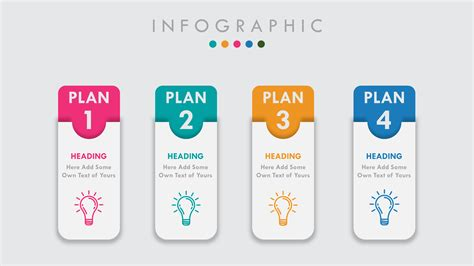 free powerpoint presentation templates with animation free infographic powerpoint presentation template