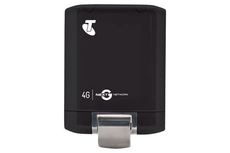 Modem 4g Pc telstra corporation usb 4g modem review telstra usb 4g modem review the telstra usb 4g modem