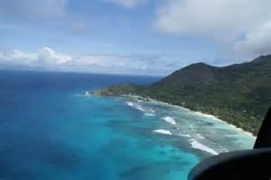 Ordinaire Hilton Labriz Resort & Spa #3: hilton-seychelles-labriz.jpg