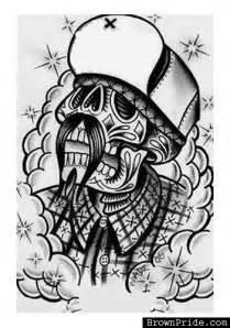 best 25 cholo tattoo ideas on pinterest gangster