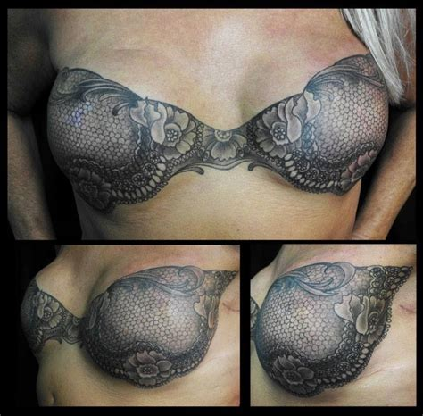 nipple tattoo breast surgery mastectomy tattoo post mastectomy tattoos garnet tattoo