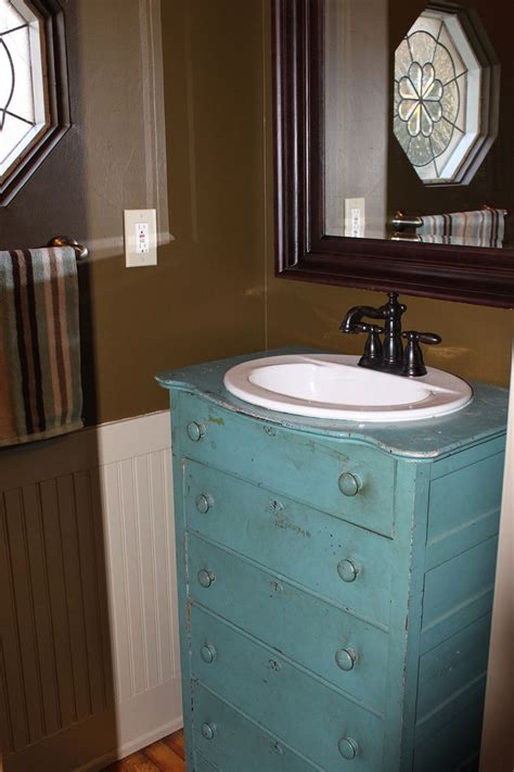 25 Best Ideas About Cheap Vanity Sets On Pinterest Cheap Bathroom Furniture Sets