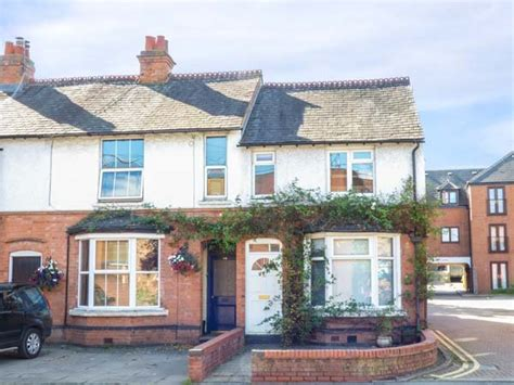 Self Catering Cottages Stratford Upon Avon by Viola Cottage In Stratford Upon Avon Selfcatering Travel