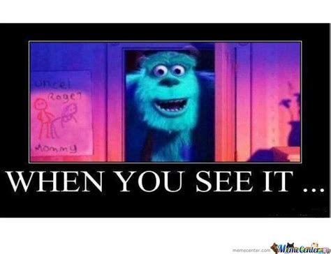 movie quotes tumblr blog funny disney movie quotes tumblr google search funny