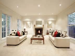 living area ideas cream living room idea from a real australian home