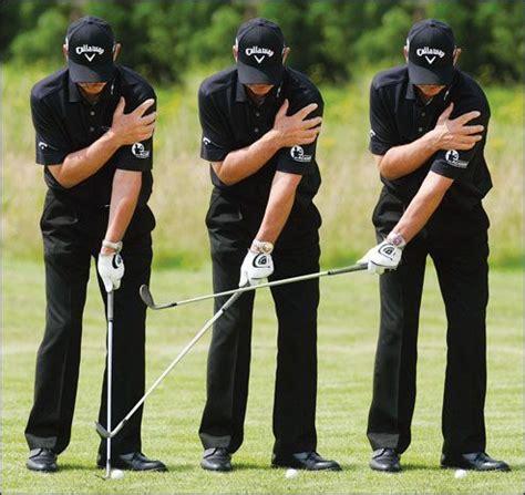pete cowen swing tips 177 best fresh air birdies images on pinterest golf