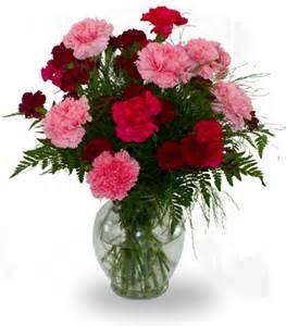 Wedding Flower Vase Sending Anniversary Flowers