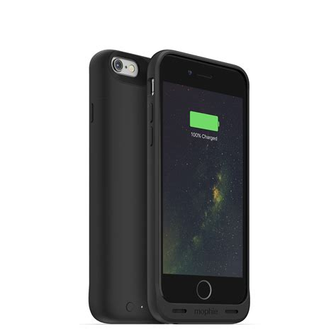 A Iphone 6 by Iphone 6 Wireless Charging Qi Charging Base Mophie