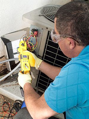 cranbury comfort systems ac maintenance repair cranbury comfort systems