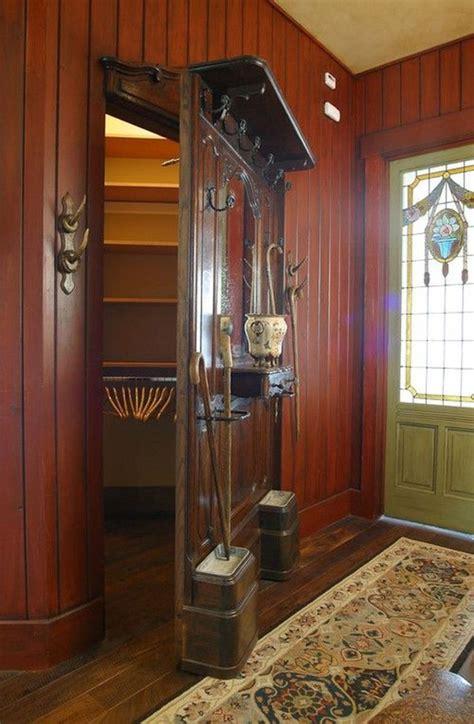 genius secret room ideas  inspiring  secret rooms