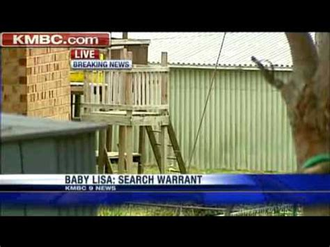 Kansas City Warrant Search Search Warrant Served At Irwin S Home