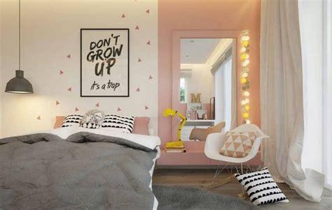 chambres d h el cr 233 er une chambre d ado fille d inspiration