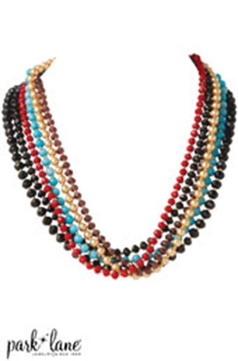norilks necklace rolemodel park jewelry item default park jewelry