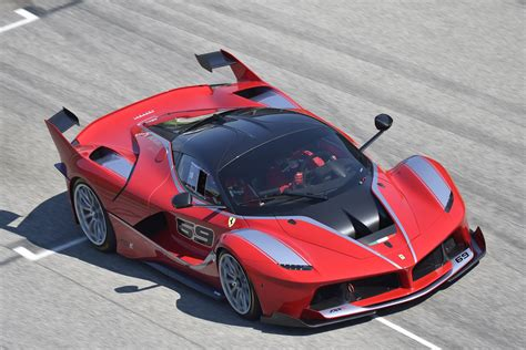 ferrari fxx k dubai dealer offering ferrari fxx k for sale gtspirit