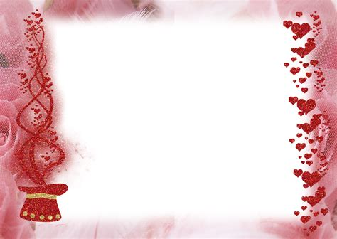 background kartu ucapan png kata kata mutiara