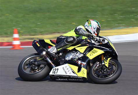 Motorrad Welche Klasse by K 220 S 183 News 183 Der Rl Cup Am N 252 Rburgring Motorrad Rennen