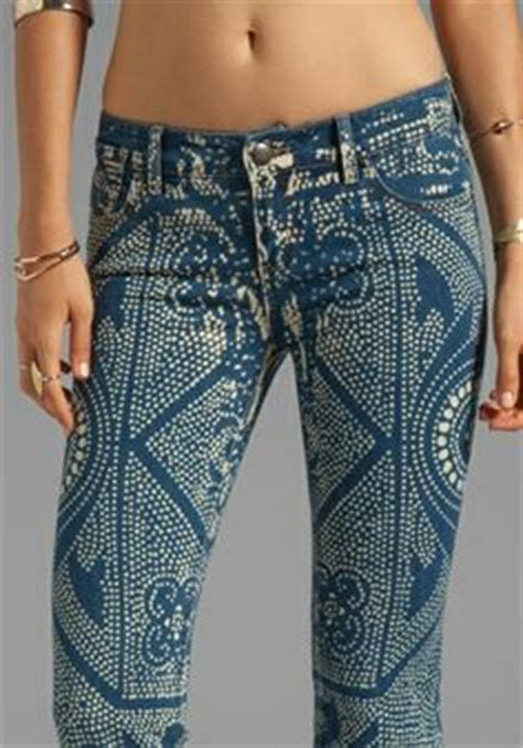 bleach pattern jeans thinking of bleach pens on denim oh the possibilities