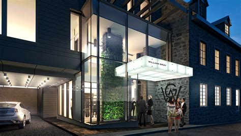 terrasse william gray montreal quebec http hotelwilliamgray terrasse 8e 233 tage h 244 tel