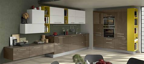 Moderne Italienische Möbel by Dekoration Schlafzimmer