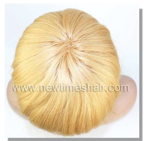 latest hair replacement 2015 non surgical hair replacement for women
