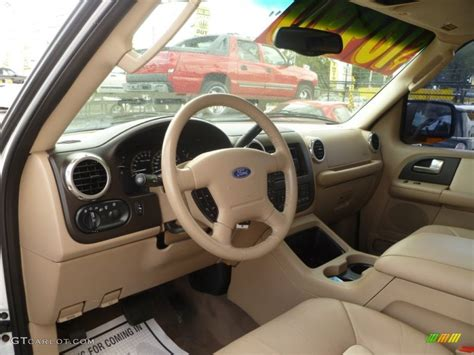 2003 Ford Expedition Interior by 2003 Ford Expedition Eddie Bauer Interior Photo 49990798