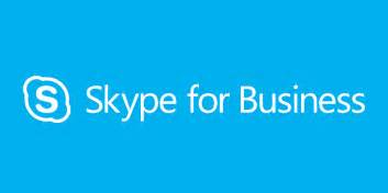Home Designing Online Free by Two Skype For Business 2015 Beta Exams Announced Register