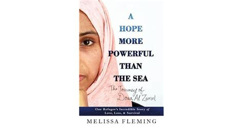 a more powerful than the sea one refugee s story of loss and survival books a more powerful than the sea one refugee s