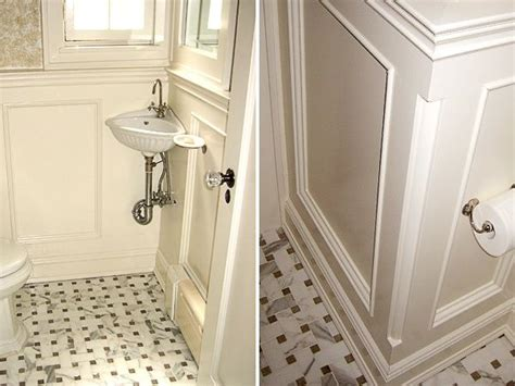 small powder room sink powder room pinterest florida corner sink small powder rooms and sinks for small