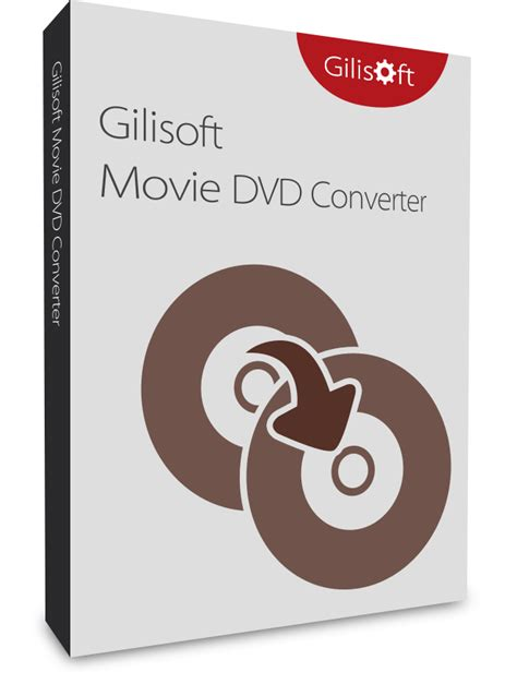 Gilisoft Dvd Converter gilisoft dvd converter 2018 for windows 7 8 10
