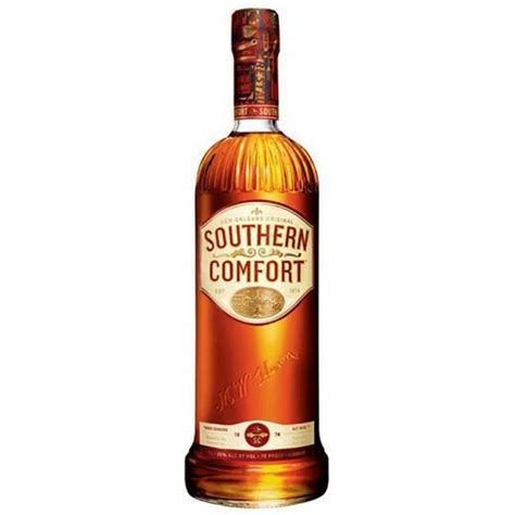 comfort whisky liquori whisky southern comfort lt 1