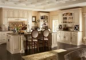 kraftmaid kitchen cabinet options kitchen pinterest