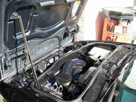car engine repair manual 1987 pontiac fiero auto manual sell used 1987 pontiac fiero gt v6 5 speed manual in homosassa florida united states for us