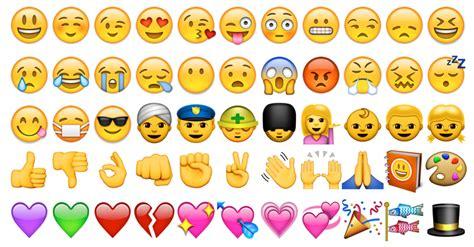 louis tattoo emoji tatuaggi emoji o emoticon le faccine le foto dei pi 249
