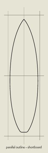 Surfboard Outline Spin Templates by 25 Best Ideas About Surfboard Craft On Surfboard Decor Surf To Surf And Surfing Decor