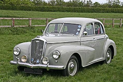 wolseley cars 1948 to 1787110788 wolseley wolseley 4 50 1948 1953
