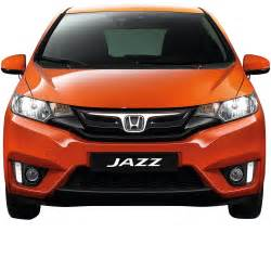 new car exchange policy honda jazz small city car honda uk