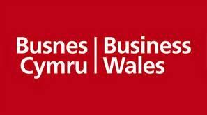 Business Wales Business Wales Business Wales Business Plan Template