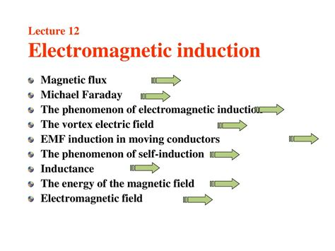 electromagnetic induction lecture electromagnetic induction lecture 28 images electromagnetic induction 12 1 moving charges