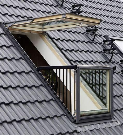 mini balkon der mini balkon zum ausklappen