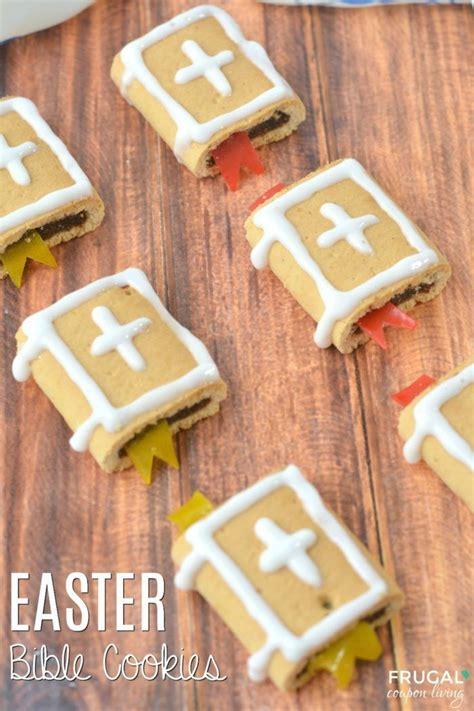 christmas sunday school crafts snacks best 25 sunday school snacks ideas on children church church crafts and sunday school