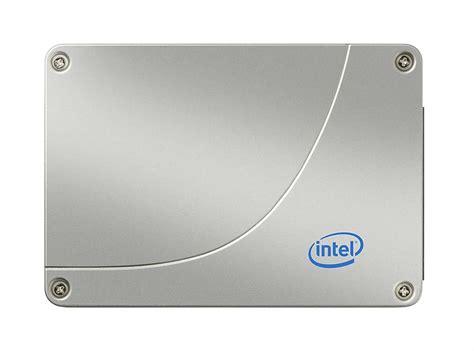 Intel 335 Series 240gb ssdsc2ct240a4k5 intel 240gb sata 6 0 gbps ssd